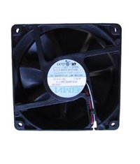 SIL 864 HT/AR/AT Fan